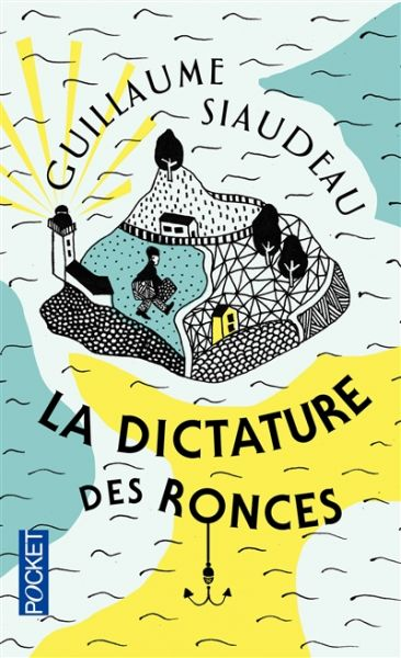 title='La Dictature des ronces'