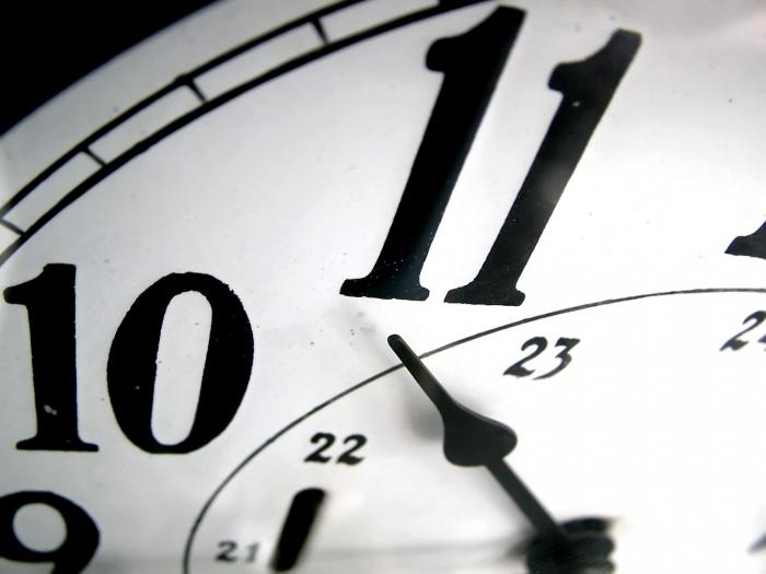 Temps2